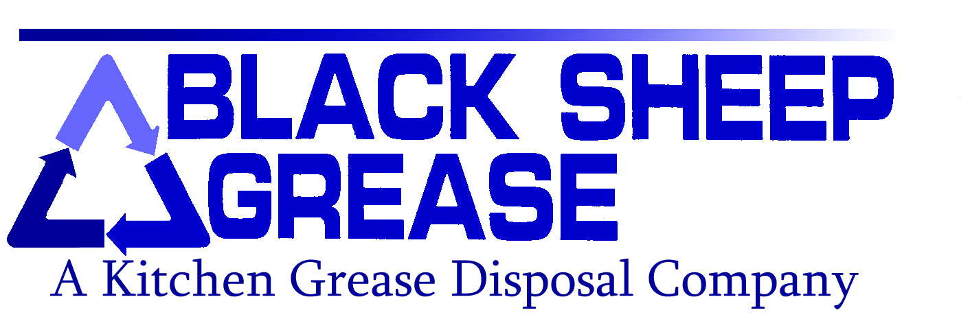 Black Sheep Grease Homepage